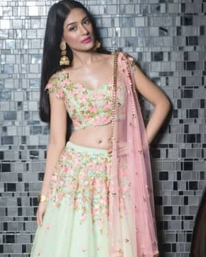 Amrita Rao latest Gallery | Picture 1790020