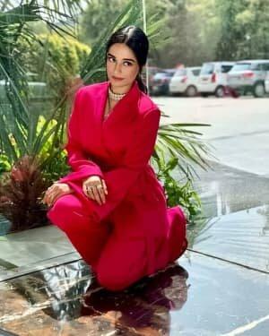 Amrita Rao latest Gallery | Picture 1790008
