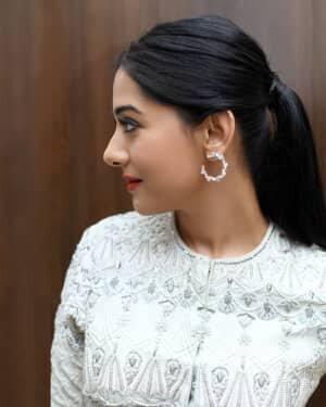 Amrita Rao latest Gallery | Picture 1790006