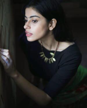 Anisha Victor Latest Photos | Picture 1789712