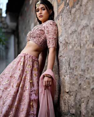 Mannara Chopra Latest Stills | Picture 1789522
