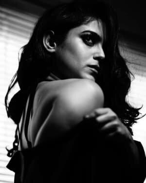 Naina Ganguly Latest Photos | Picture 1790317