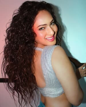 Nikesha Patel  Latest Photos | Picture 1790277