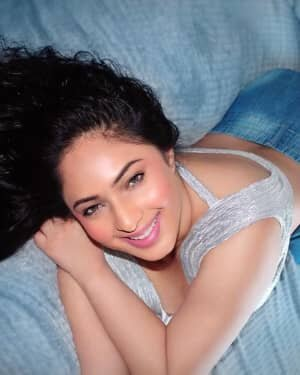 Nikesha Patel  Latest Photos | Picture 1790274