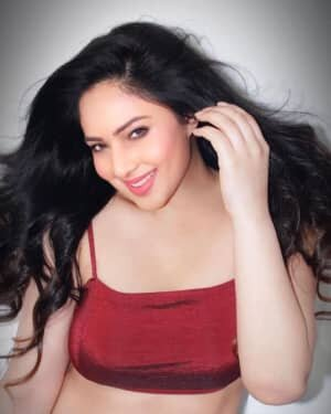 Nikesha Patel  Latest Photos | Picture 1790271