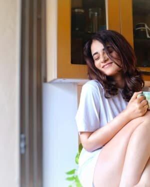 Radhika Madan Latest Photos   Picture 1791469