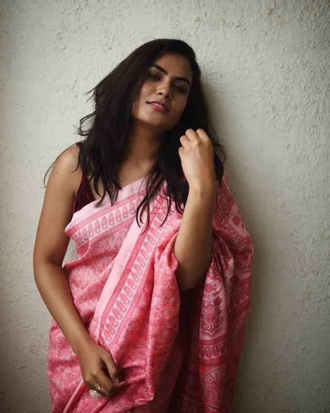 Roopa Rayappa Latest Photos   Picture 1791245
