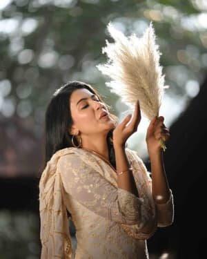 Anju Kurian New Photos | Picture 1791809