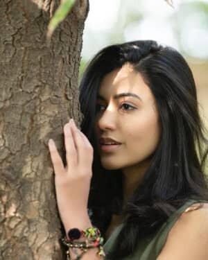 Anju Kurian New Photos | Picture 1791807