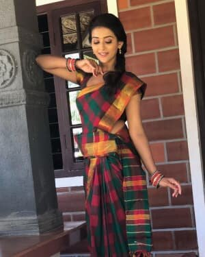 Pooja Jhaveri Latest Photos | Picture 1791835