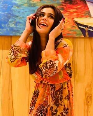 Sneha Gupta Latest Photos | Picture 1791886
