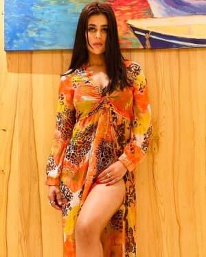 Sneha Gupta Latest Photos | Picture 1791885