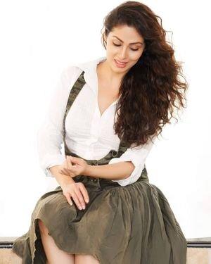 Sadha Latest Photos   Picture 1820993
