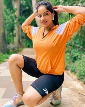 Deepika Singh Latest Photos | Picture 1822468
