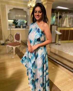 Deepika Singh Latest Photos | Picture 1822457