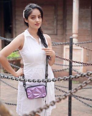 Deepika Singh Latest Photos | Picture 1822470