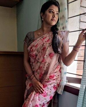 Rachitha Mahalakshmi Latest Photos   Picture 1821819
