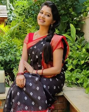 Rachitha Mahalakshmi Latest Photos   Picture 1821824