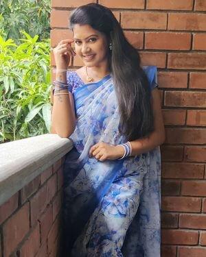 Rachitha Mahalakshmi Latest Photos   Picture 1821813