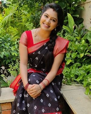 Rachitha Mahalakshmi Latest Photos   Picture 1821825