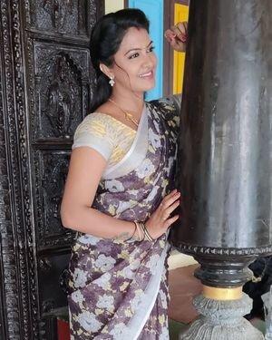 Rachitha Mahalakshmi Latest Photos   Picture 1821809