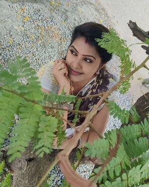 Rachitha Mahalakshmi Latest Photos   Picture 1821812