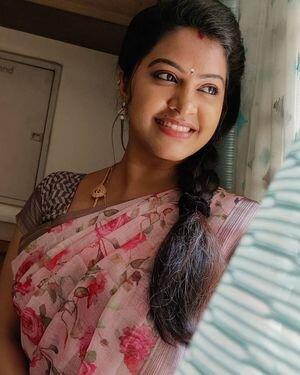 Rachitha Mahalakshmi Latest Photos   Picture 1821817