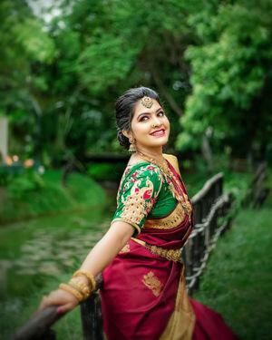 Rachitha Mahalakshmi Latest Photos   Picture 1821834