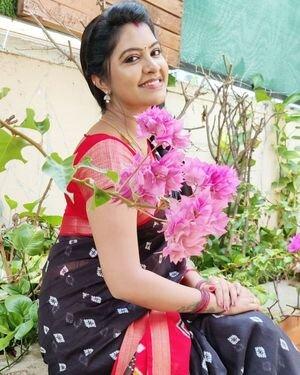Rachitha Mahalakshmi Latest Photos   Picture 1821821