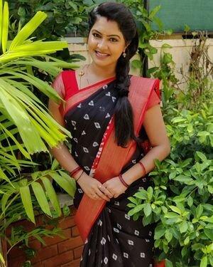 Rachitha Mahalakshmi Latest Photos   Picture 1821822