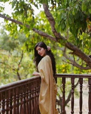 Sanjana Sarathy Latest Photos | Picture 1821453