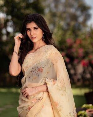 Sanjana Sarathy Latest Photos | Picture 1821457