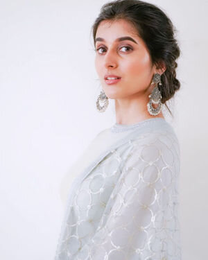 Sanjana Sarathy Latest Photos | Picture 1821439