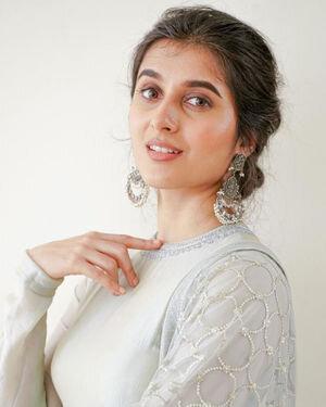 Sanjana Sarathy Latest Photos | Picture 1821441