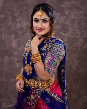 Raveena Daha Latest Photos   Picture 1823023