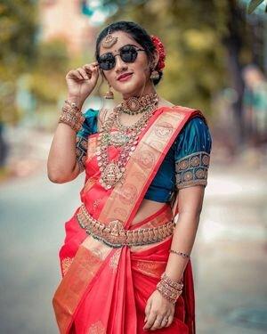 Raveena Daha Latest Photos   Picture 1823336