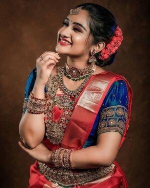 Raveena Daha Latest Photos   Picture 1823323