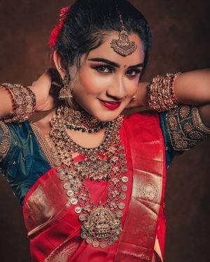 Raveena Daha Latest Photos   Picture 1823339