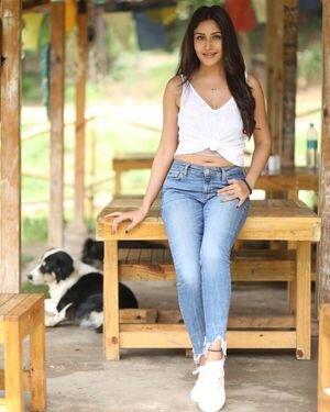 Surbhi Chandna Latest Photos | Picture 1823545