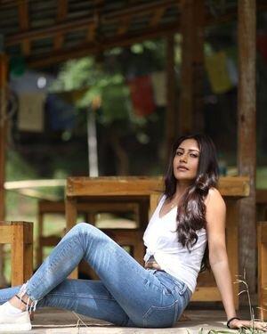 Surbhi Chandna Latest Photos | Picture 1823542