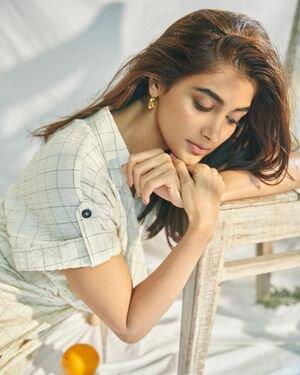 Pooja Hegde Latest Photos   Picture 1823814