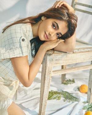 Pooja Hegde Latest Photos   Picture 1823812