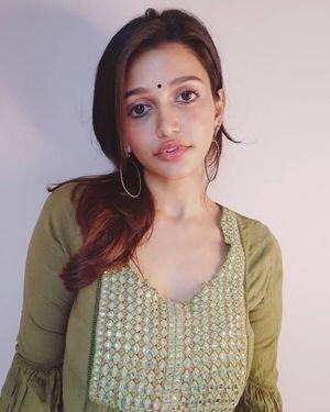Anaika Soti Latest Photos | Picture 1825003