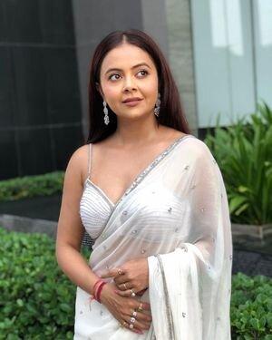 Devoleena Bhattacharjee Latest Photos   Picture 1825771