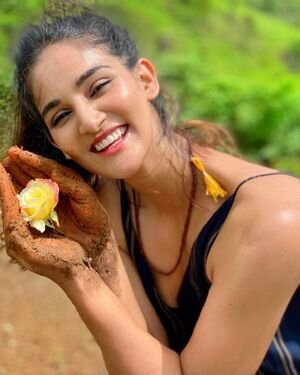 Mukti Mohan Latest Photos | Picture 1825488