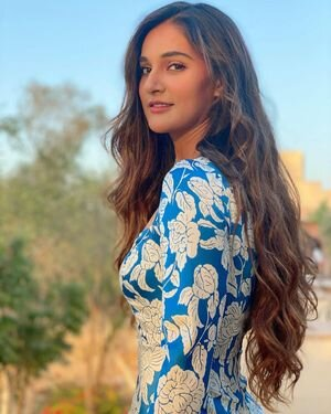 Mukti Mohan Latest Photos   Picture 1825452