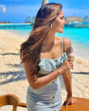 Mukti Mohan Latest Photos | Picture 1825480