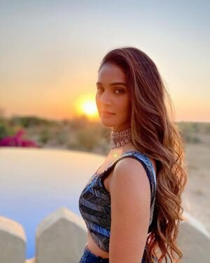 Mukti Mohan Latest Photos   Picture 1825450