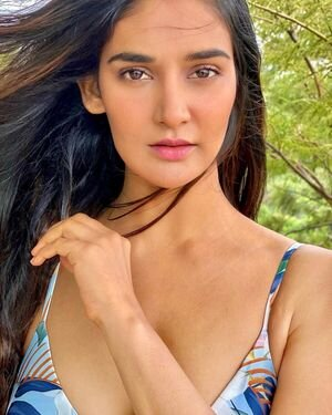 Mukti Mohan Latest Photos | Picture 1825476