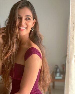 Mukti Mohan Latest Photos   Picture 1825442